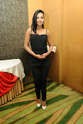 Catherine Tresa latest Photos at Paisa press meet-thumbnail-4