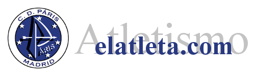 www.elatleta.com