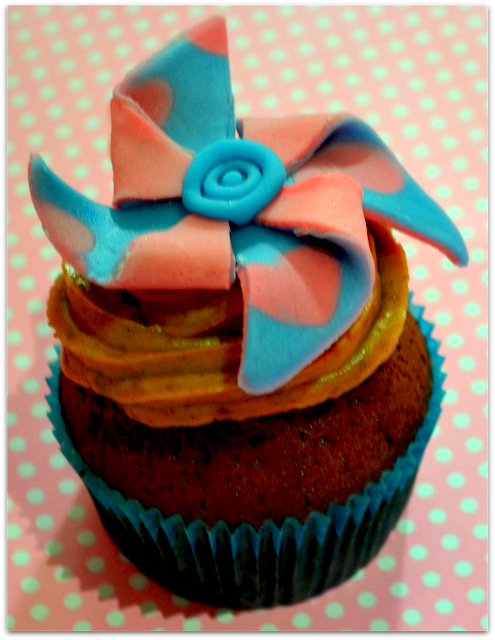 cupcake-chocolate4a></div>  <br /> <br /> <br /> <i><span style=