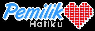 PemilikHatiKu | Papa & Mama Love You