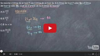 http://video-educativo.blogspot.com/2014/02/pregunta-sobre-razonamiento-algebraico.html