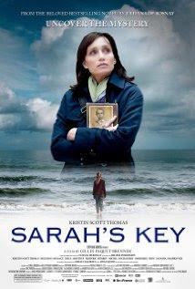 Watch Sarah's Key Online