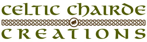 Celtic Chairde Creations Comhr