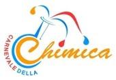 Guarda il sito ufficiale del carnevale della chimica italiano