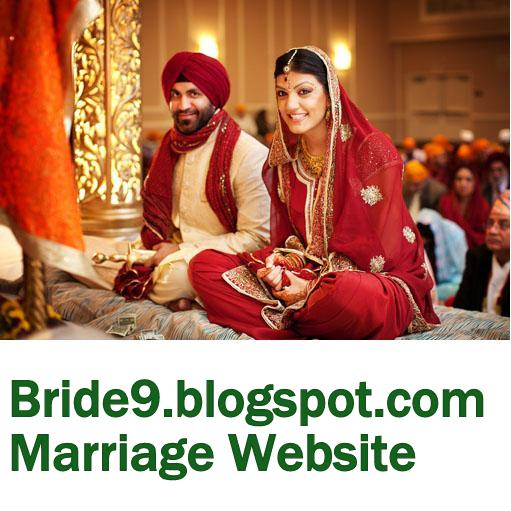 hindu muslim dating site Muslim matrimony - contact and send personalised message to anyone for free - 100% free marriage site - free matrimonial service.