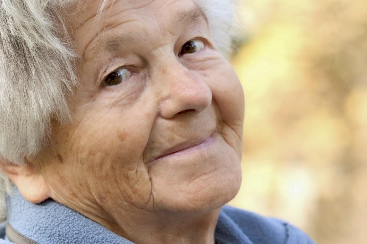 Rute e Noemi - Um itinerário espiritual do cuidado com os idosos