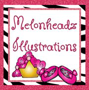 https://www.teacherspayteachers.com/Store/Melonheadz