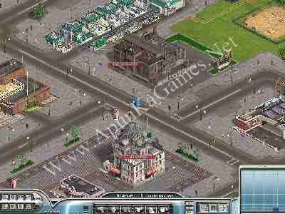 Coffee tycoon download full version
