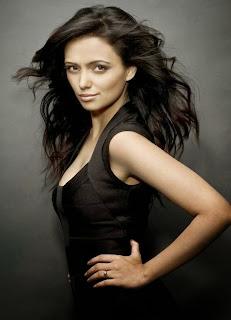 com Roshni chopra black dress  pic Roshni Chopra Pictureshoot!!!.jpg