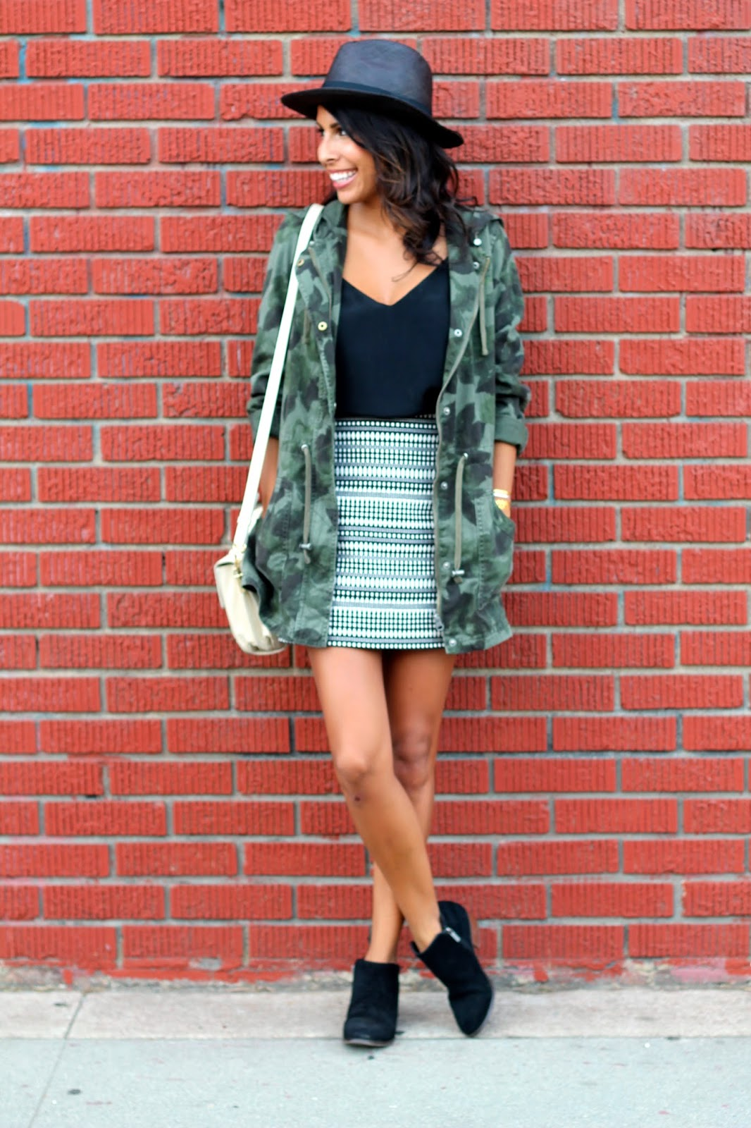styling fall booties, dsw, fall style, what is fashion