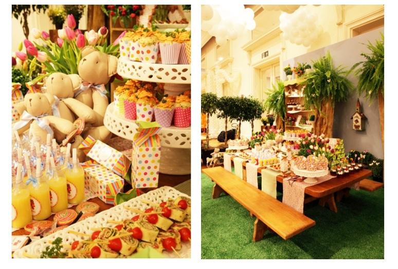 festa em bom jardim hoje:Meu mundo: Festa Picnic do Jardim
