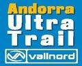 Andorra Ultra Trail