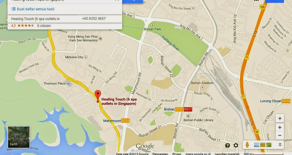 Healing Touch Spa Singapore Map,Map of Healing Touch Spa Singapore,Tourist Attractions in Singapore,Things to do in Singapore,Healing Touch Spa Singapore accommodation destinations attractions hotels map reviews photos pictures