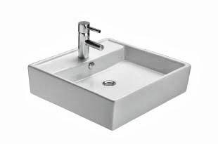 Handfat K Rauta : Släng dig i väggen ernst badrumsplanering pågår