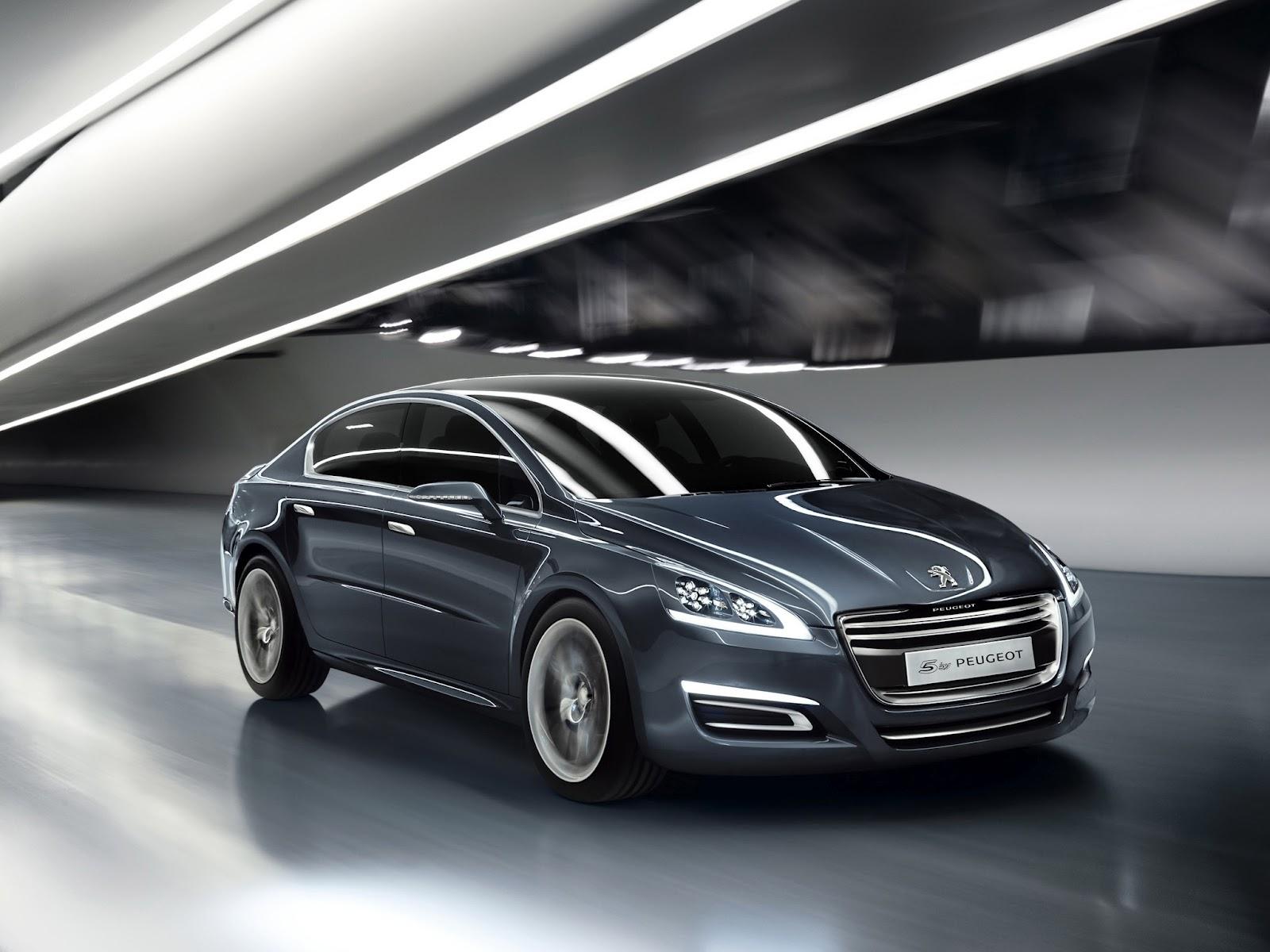 Super+Cars+%286%29 41 Gerçek HD Masaüstü Süper Araba Resimleri