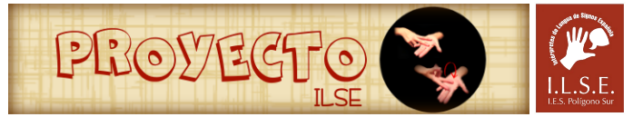 Proyecto ILSE
