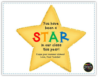 https://www.teacherspayteachers.com/Product/Star-Certificate-for-End-of-the-Year-Award-for-Students-Add-Starburst-1905513
