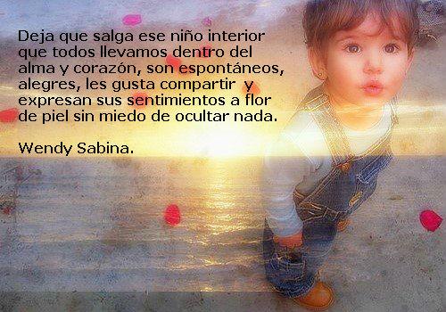 http://3.bp.blogspot.com/-1u5w9i3iOyo/USe0YnZR3VI/AAAAAAAACgE/NzNemaqhVRI/s1600/nuestro_nino_interior_1069674_t0.jpg