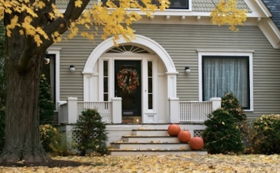 The Winterization Checklist that Keeps You Safe and Warm this Season