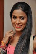 Actress Prashanthi latest sizzling pics-thumbnail-14