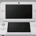 Nintendo has really screwed up its 3DS hardware strategy this time