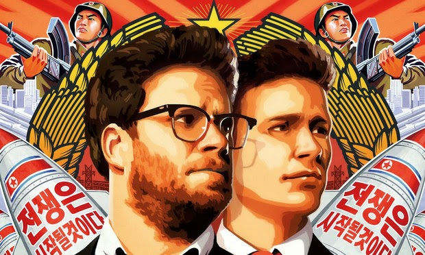 the-interview-trailer-james-franco-seth-rogen