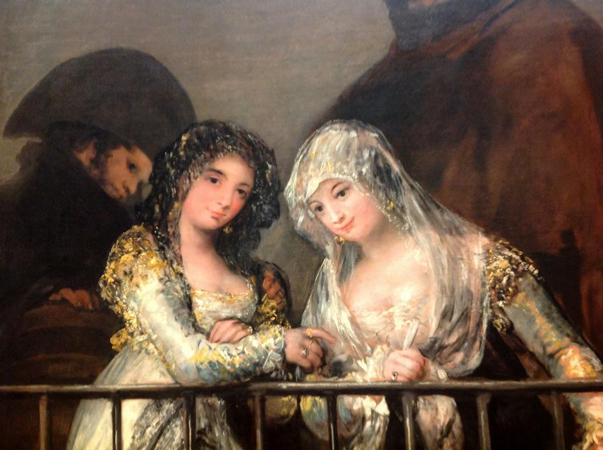 anecdotas con prostitutas prostitutas pintura