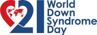 #World Down Syndrome Day 2017