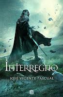 http://www.edicionesb.es/catalogo/autor/jose-vicente-pascual/1280/libro/interregno_3627.html