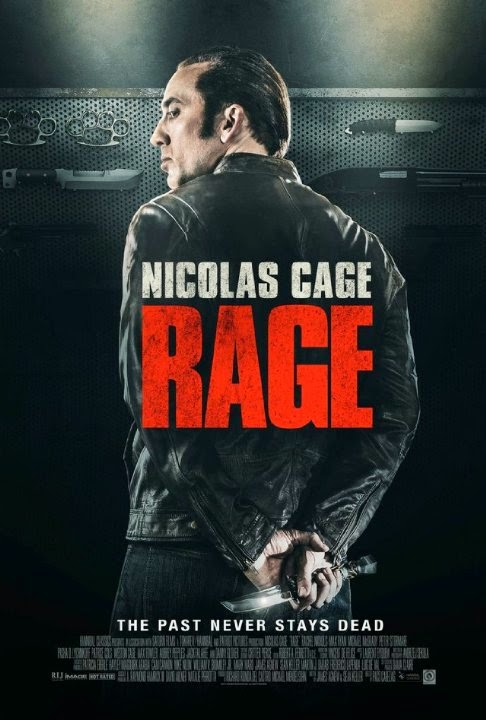 watch_rage_2014_online