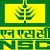 NSC- Trainee & Vehicle Driver -jobs Recruitment 2015 Apply Online
