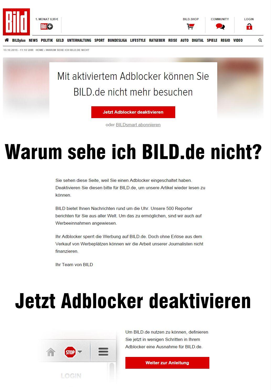 Charmant Schicke Ich Referenzen Mit Meinem Lebenslauf Fotos ...