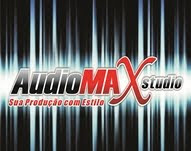 Audio Max Studio