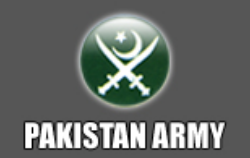 Latest Jobs in Pakistan Army