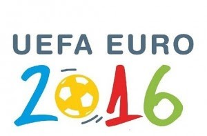 Euro 2016/Droits TV