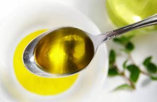 Hati-hati, Minyak Nabati Pun Bisa Berbahaya Kalau Salah Cara Masaknya