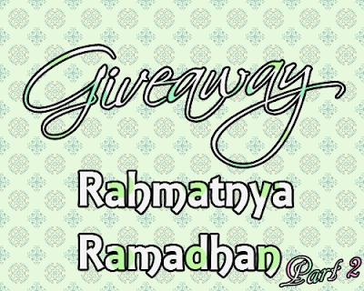 http://www.mohdzuhri.com/2013/06/giveaway-rahmatnya-ramadhan-part-2-by_30.html