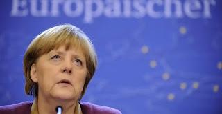 ΤΣΙΠΡΑΣ,  Μερκελ,  ευρω, Ευρωζώνη , ευρωπαϊκων, Ευρώπη, ΔΝΤ, ΕΚΤ