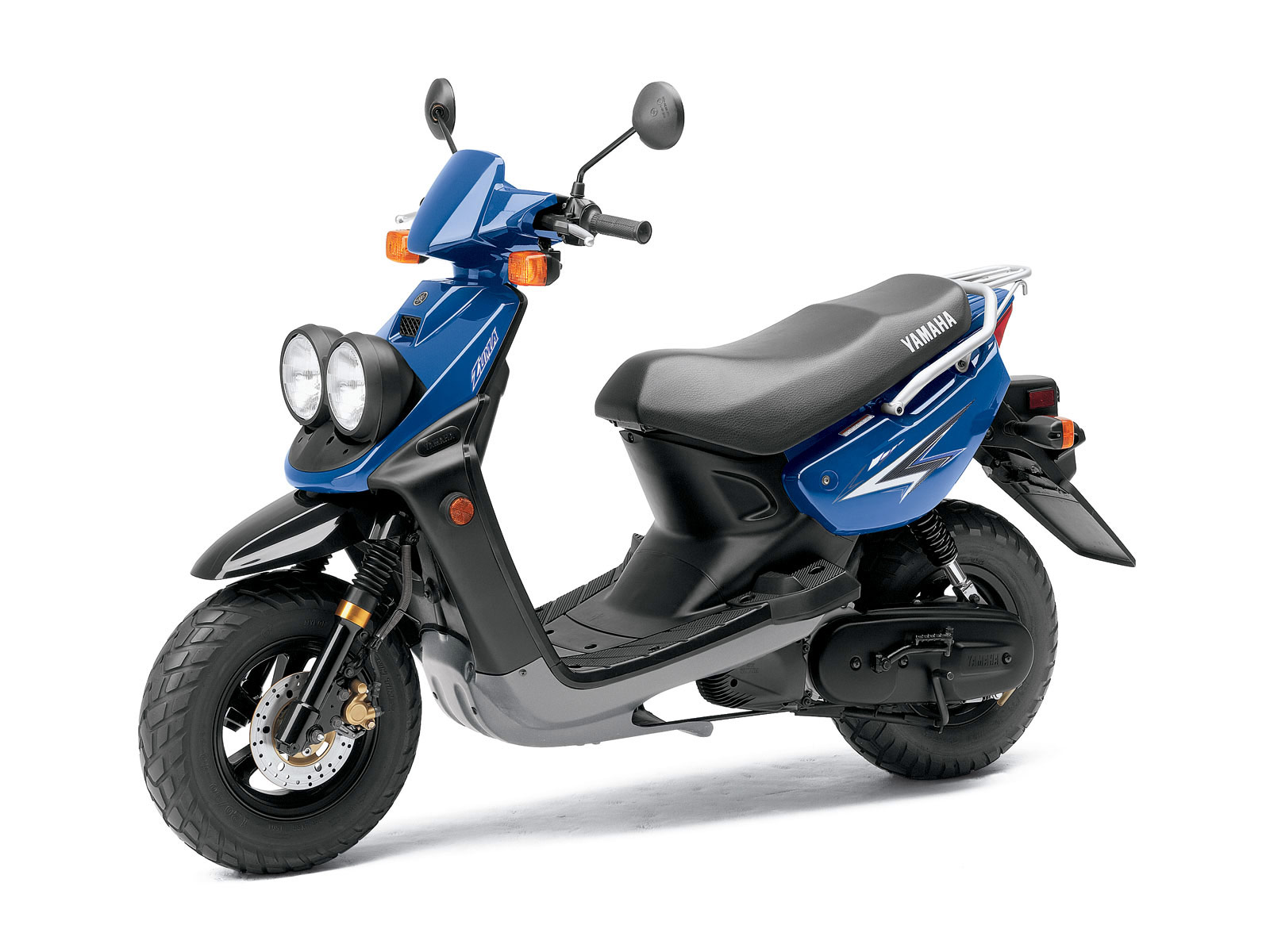 yamaha zuma 50 scooter pictures accident lawyers insurance. Black Bedroom Furniture Sets. Home Design Ideas