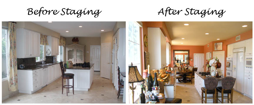 staging your home could save or earn you several thousand dollars you should highly consider it and contact a staging consultant no - How To Stage Your Home