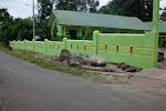 Kondisi Riil Madrasah 2011