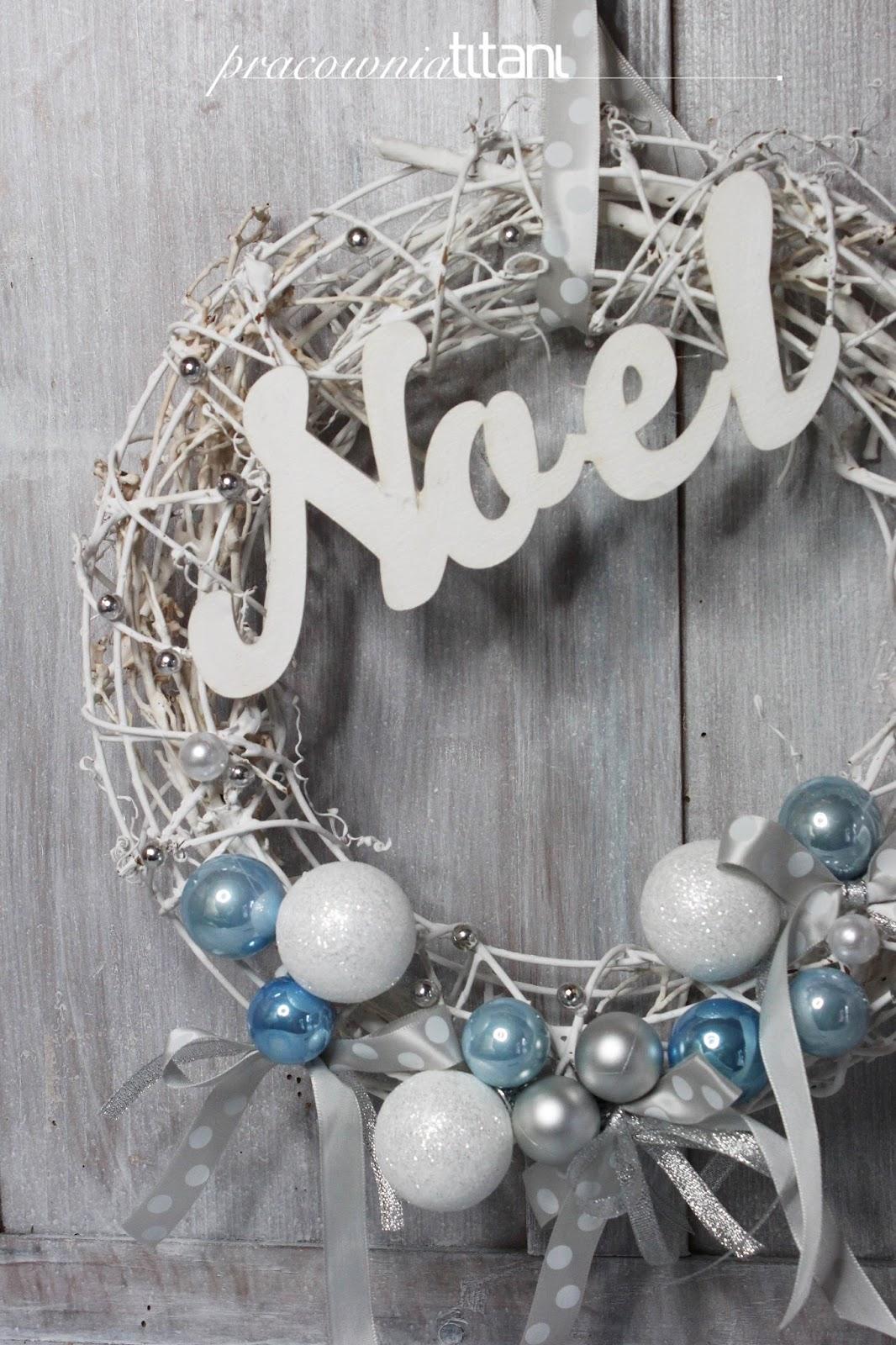 Radosnych Świąt…