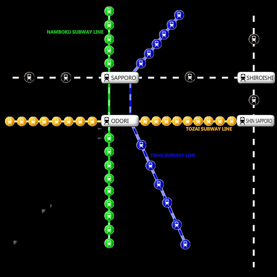 vienna metro map pdf 2015