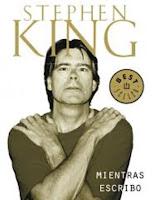 http://www.jltarazona.com/p/libros-que-cambiaron-mi-vida.html