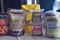 Udi products