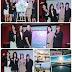 CWNTP 2020「綠島觀光大使」妮可醬NekoJam 跨年夜再登綠島獻唱 隔太平洋遙望對尬華語天后A-Mei