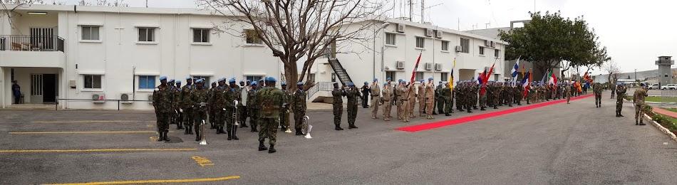 Batalhão UNIFIL