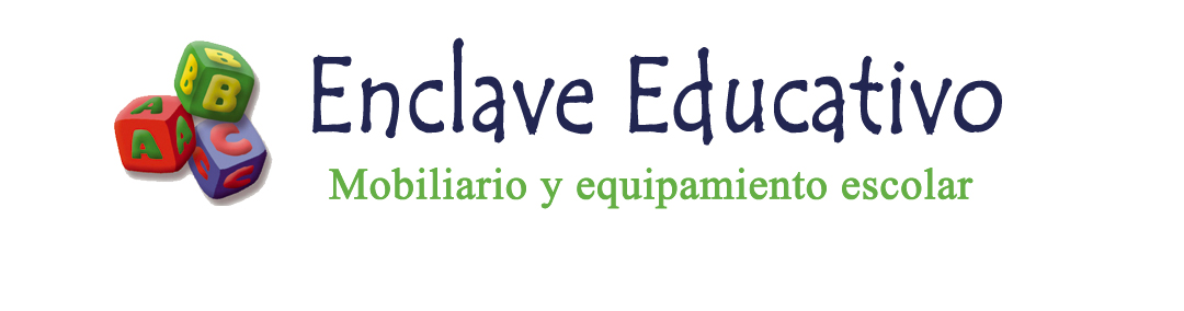 Enclave Educativo