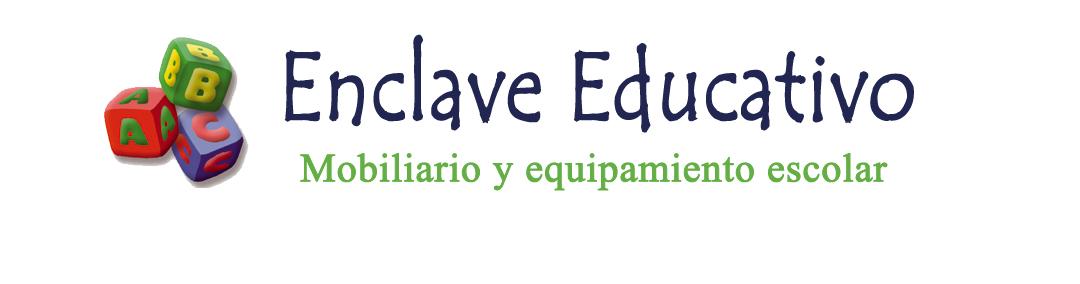 Enclave Educativo