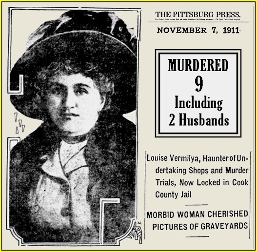 http://unknownmisandry.blogspot.com/p/index-female-serial-killers.html